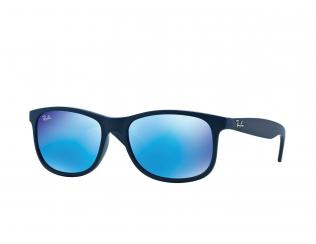 Слънчеви очила - Ray-Ban - Ray-Ban Andy RB4202 615355