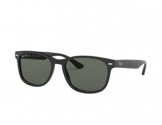 Слънчеви очила Classic Way - Ray-Ban RB2184 901/58