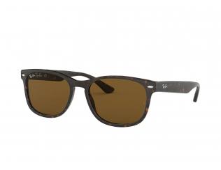 Слънчеви очила Classic Way - Ray-Ban RB2184 902/33