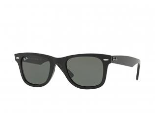 Слънчеви очила - Classic Way - Ray-Ban WAYFARER RB4340 601