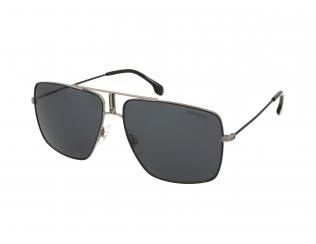 Слънчеви очила Carrera - Carrera Carrera 1006/S T17/IR