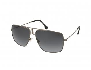 Слънчеви очила Carrera - Carrera CARRERA 1006/S V81/9O