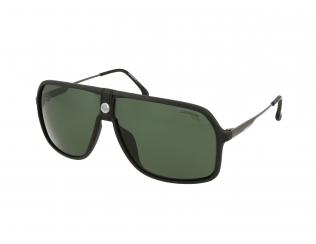 Слънчеви очила Pilot - Carrera CARRERA 1019/S 003/UC