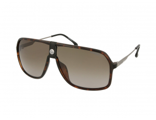 Слънчеви очила Carrera - Carrera Carrera 1019/S 086/HA