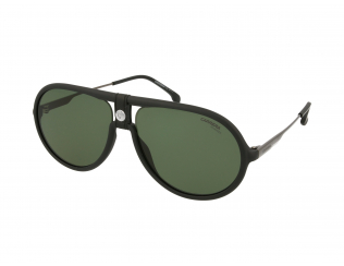 Слънчеви очила Carrera - Carrera Carrera 1020/S 003/UC