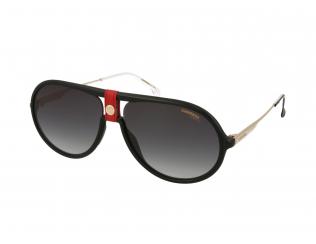 Слънчеви очила Carrera - Carrera Carrera 1020/S Y11/9O