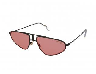 Слънчеви очила Carrera - Carrera CARRERA 1021/S OIT/UZ