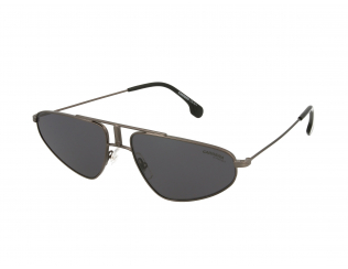 Слънчеви очила Carrera - Carrera CARRERA 1021/S V81/2K