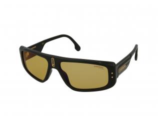Слънчеви очила Carrera - Carrera Carrera 1022/S OIT/HW