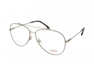 Диоптрични очила Пилот - Carrera Carrera 183/G 6LB
