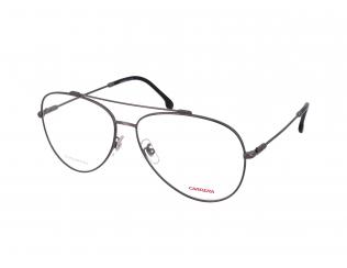 Диоптрични очила Пилот - Carrera Carrera 183/G V81