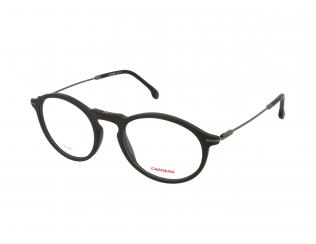 Диоптрични очила Чаена чаша - Carrera Carrera 193 807