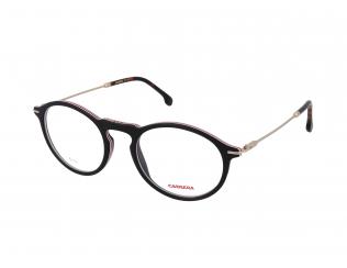 Диоптрични очила Чаена чаша - Carrera Carrera 193 WR7