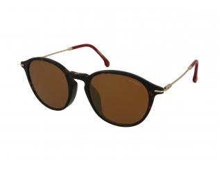 Слънчеви очила Чаена чаша - Carrera CARRERA 196/F/S 086/K1