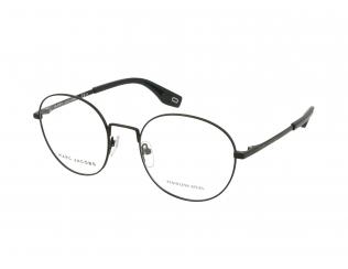 Диоптрични очила Marc Jacobs - Marc Jacobs Marc 272 807