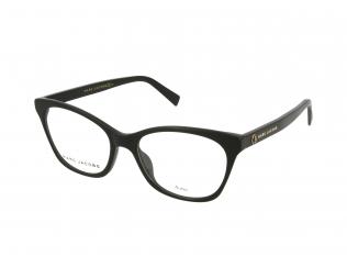 Диоптрични очила Marc Jacobs - Marc Jacobs Marc 379 807