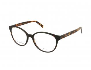 Диоптрични очила Marc Jacobs - Marc Jacobs Marc 381 086