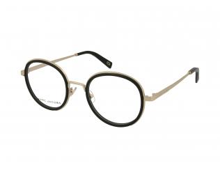 Диоптрични очила Marc Jacobs - Marc Jacobs Marc 396 2M2