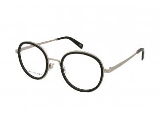 Диоптрични очила Marc Jacobs - Marc Jacobs Marc 396 BSC