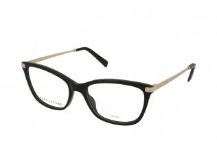 Диоптрични очила Marc Jacobs - Marc Jacobs Marc 400 807