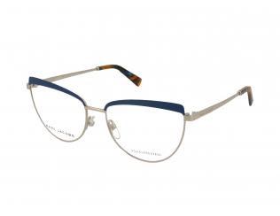 Диоптрични очила Marc Jacobs - Marc Jacobs Marc 401 PJP