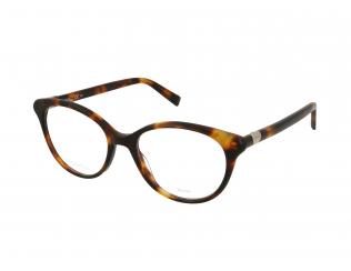 Овални диоптрични очила - MAX&Co. 409 086