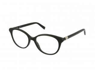 Овални диоптрични очила - MAX&Co. 409 807