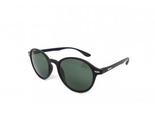 Слънчеви очила - Слънчеви очила Alensa Retro Black