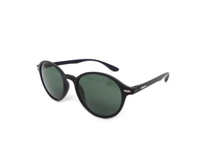 Слънчеви очила Alensa Retro Black
