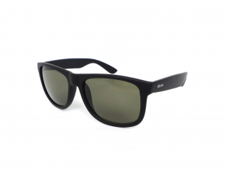 Слънчеви очила - Слънчеви очила Alensa Sport Black Green