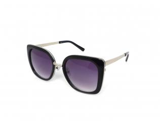 Слънчеви очила - Дамски слънчеви очила Alensa Oversized