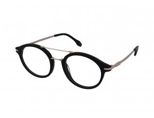 Диоптрични очила Crullé - Crullé 17005 C1