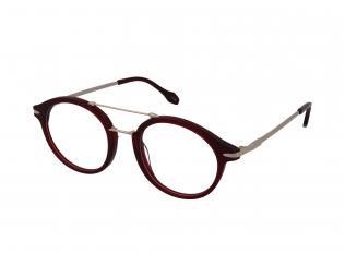 Диоптрични очила Crullé - Crullé 17005 C4