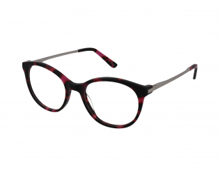 Диоптрични очила Crullé - Crullé 17012 C2