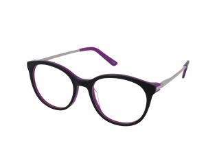 Диоптрични очила Crullé - Crullé 17012 C3