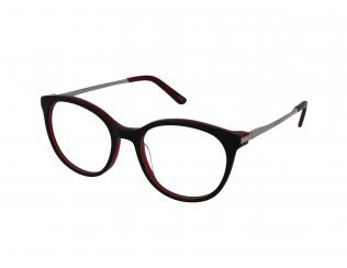 Диоптрични очила Чаена чаша - Crullé 17012 C4