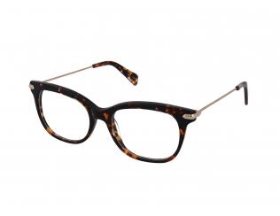Диоптрични очила Crullé - Crullé 17018 C2