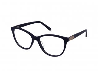 Диоптрични очила Crullé - Crullé 17034 C4