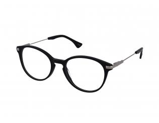 Диоптрични очила Crullé - Crullé 17038 C3