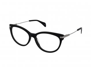 Диоптрични очила Crullé - Crullé 17041 C1