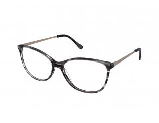 Диоптрични очила Crullé - Crullé 17191 C2