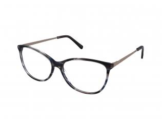 Диоптрични очила Crullé - Crullé 17191 C4