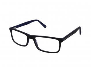 Диоптрични очила Crullé - Crullé 17202 C1