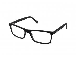 Диоптрични очила Crullé - Crullé 17202 C3