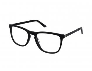 Диоптрични очила Crullé - Crullé 17242 C1