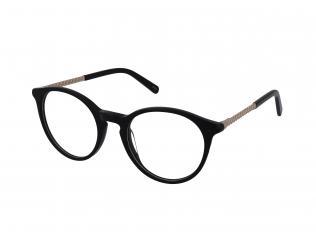 Диоптрични очила Чаена чаша - Crullé 17341 C1