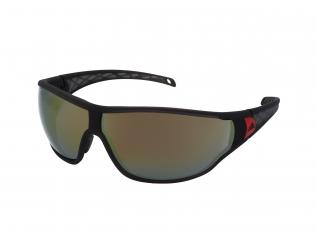Спортни очила Adidas - Adidas A191 50 6058 TYCANE L