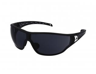 Спортни очила Adidas - Adidas A191 50 6060 TYCANE L