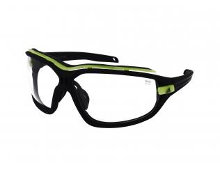 Спортни очила - Adidas A193 50 6058 EVIL EYE EVO PRO L