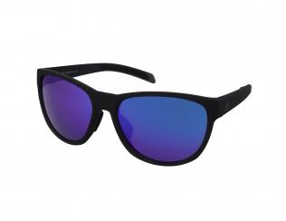 Квадратни слънчеви очила - Adidas A425 00 6080 Wildcharge